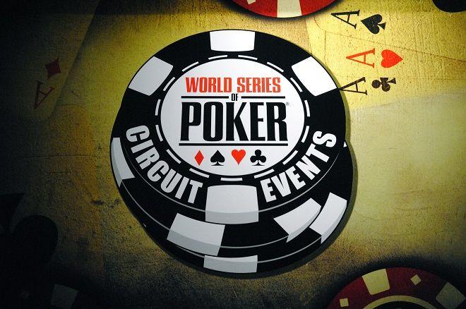 WSOP Circuit Monreal: How to Win in the WSOP Circuit