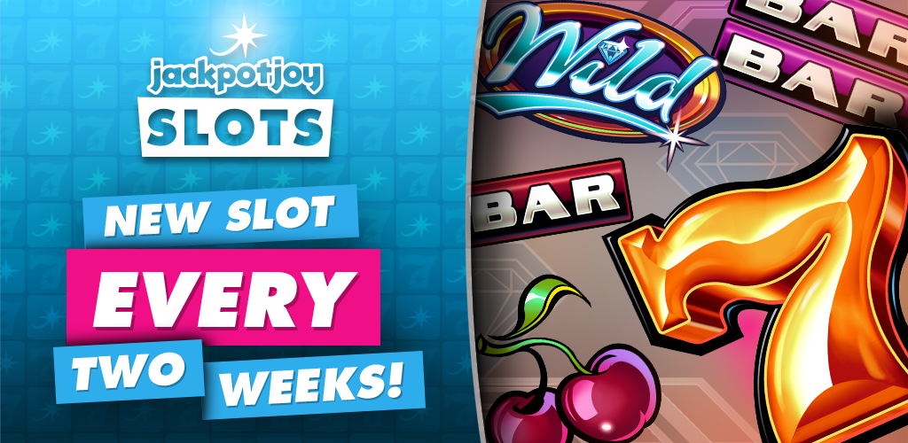 Jackpotjoy Casino Bonus Tips