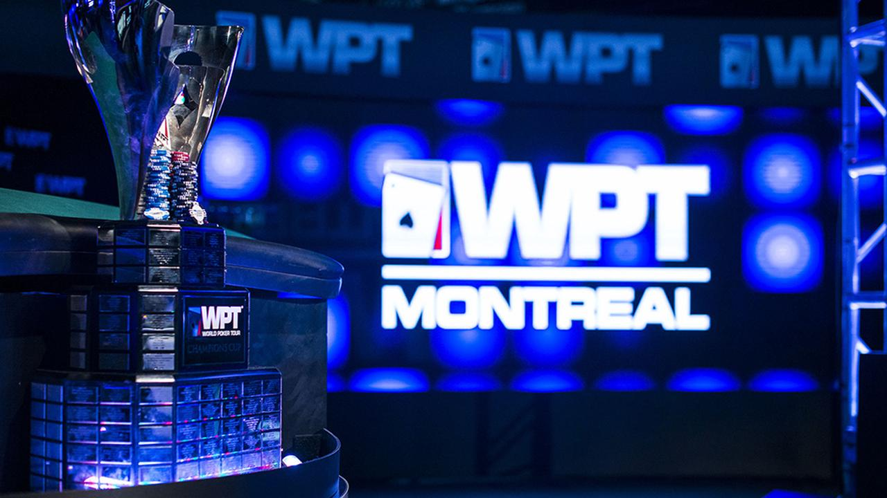 World Poker Tour: Facts, Details and How to Follow